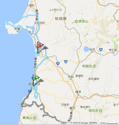 20180430route