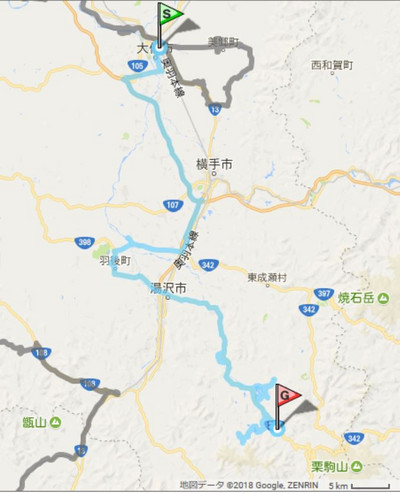 20180502route